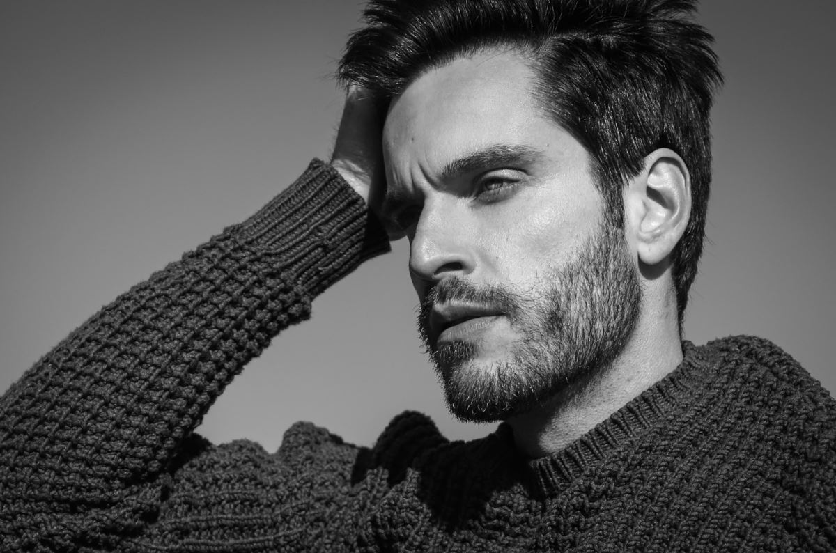 DANIEL DI TOMASSO : Spin Model Management